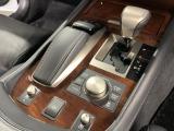 純正ウッドコンビステアリング(ハンドルヒーター搭載)ハンドルの擦れや汚れ等全く御座いません♪ステアリングスイッチ連動済みとなっております(^^)/