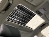 高級車には必須アイテムの1つ、ガラスサンルーフを装着!!高級感に加え、機能性もバッチリ!!