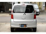 5MT車はAT・CVT車に比べ燃費も良いですよ。