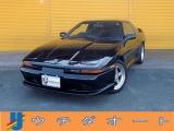 トヨタ スープラ 2.0 GTツインターボ ワイドボディ