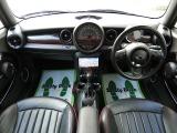 BMW ミニクラブマン クーパー ハンプトン