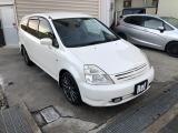 当社は軽自動車~外車まで幅広く取り扱っております☆※在庫がない場合もございますので、お気軽にお問い合わせください!!!