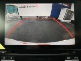 ガイドライン付きバックカメラに加えリアバンパーに装着されたパーキングセンサーが障害物を検知し車庫入れも安心です。★詳細は03-6666-2544まで、お気軽にお問合せください★