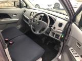 【運転席画像】キレやスレも無く綺麗な状態です。お問合せは080-2390-9933までお願い致します。