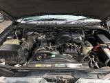 エンジンもオイル漏れなどもなく良好な状態です!