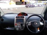 日産 オッティ RS リモコンオートスライドドア車