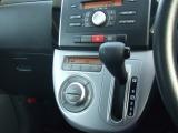 ダイハツ ミラ カスタム X 4WD