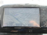 トヨタ ウィッシュ 1.8 X エアロスポーツパッケージ リミテッド