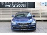 BMWアルピナ B6クーペ ビターボ