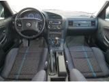 BMWアルピナ B3 3.0/1