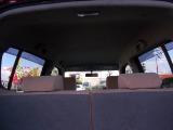見やすいフロントガラスで視野も広がり一人での運転でも、大切な方を隣に乗せてもお出かけの際助手席でも圧迫感を感じさせない空間☆シートもふんわり優しくて長距離だって大丈夫!是非一度座って見てくださいね☆