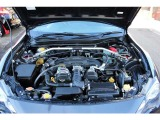 新作AMEトレーサーGT-V8.5J9.5Jガンブラックセンターキャップ付きです