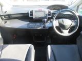 ホンダ フリード 1.5 G エアロ Lパッケージ 4WD