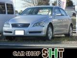 数ある車両の中から、佐賀県みやき町の「CARSHOP SHT」の車両をご覧いただき誠にありがとうございます!