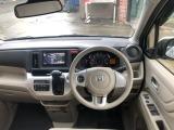 ホンダ N-WGN G Aパッケージ 4WD
