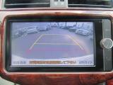 トヨタ ヴァンガード 3.5 350S Gパッケージ 4WD