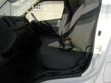 トヨタ レジアスエース 3.0 保冷バン ロング ディーゼル 4WD