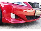 RoyalVintageでは業界20年以上のスタッフが仕入れの際1台1台確認し、状態の良い車両のみを入荷してます!