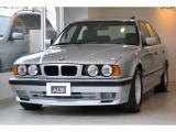 BMW 525i スポーツパッケージ
