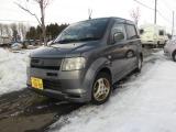 三菱 eKスポーツ リミテッドエディション 4WD