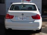 BMW 325i xドライブ ハイライン パッケージ 4WD