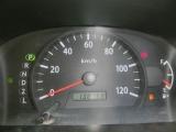 ◆実走行 138,169km (車輌のコンディション維持の為、 若干走行距離が伸びる場合がございます。)