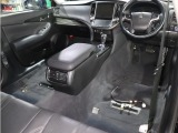 クラウンハイブリッド アスリート 2.5 S 新品社外20inアルミ/車高調/ETC