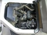 ★K6Aエンジン (耐久性の強さは有名です) ★タイミングチェーン