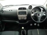 ダイハツ ブーン 0.9 X4 ハイグレードパック 4WD
