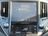 トヨタ クラウンアスリート 2.0 S-T Jフロンティア