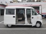 当店は全国納車可能!!北海道から沖縄までお気軽にお問い合わせ下さい!滋賀県内はもちろん、関西をはじめ全国各地への納車経験も豊富です!遠方登録も安心してお任せ頂けます☆
