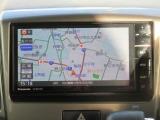 スズキ スペーシアカスタム Z ユーティリティパッケージ デュアルカメラブレーキサポート装着車