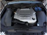 トヨタ クラウンマジェスタ 4.6 Cタイプ