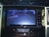 ダイハツ タントカスタム RS トップエディション SAII 4WD