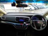ホンダ オデッセイ 2.4 アブソルート 20thアニバーサリー 4WD
