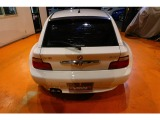 BMW Z3クーペ 3.0i