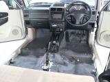 三菱 パジェロミニ サウンドビートエディション XR 4WD