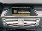 HDDミュージック・DVD視聴・ラジオなどがご利用可能です。