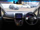 ダイハツ ムーヴカスタム RS 4WD