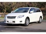 トヨタ カローラフィールダー 1.5 X スペシャルエディション