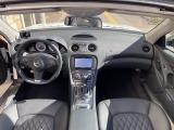 メルセデス・ベンツ AMG SL65 AMGカーボンパッケージ