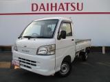 ダイハツ ハイゼットトラック ローダンプ 電動モーター式 4WD