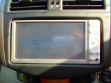 トヨタ RAV4 2.4 スポーツ 4WD