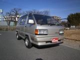 トヨタ ライトエース 1.8 FXV
