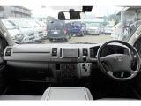 トヨタ レジアスエース 3.0 DX ロング GLパッケージ仕様車