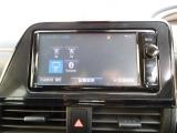サウンドライブラリー 車両管理も可能です。