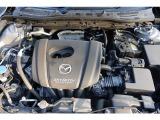 エンジンの状態が気になる方は別途12か月点検なども行えます。