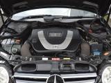 メルセデス・ベンツ CLK350 アバンギャルド AMGスポーツパッケージ