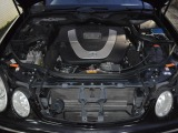 メルセデス・ベンツ E350ワゴン アバンギャルド スポーツパッケージ