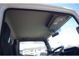 株式会社STEP-UP【garage TAKE-ONE ガレージテイクワン】 TEL:0279-25-1340 フリーダイヤル:0066-9686-28637